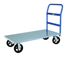 Heavy Duty Industrial Cart