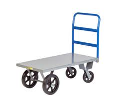 Little Giant Platform Cart