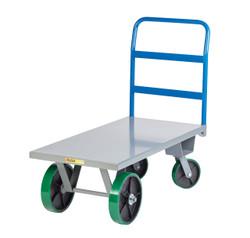 Heavy Duty Platform Cart