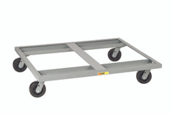 Little Giant Pallet Dolly
