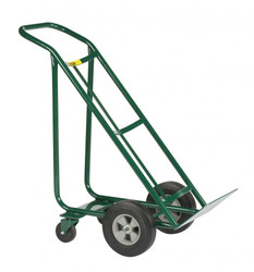 Little Giant Hand Truck