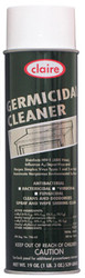 Germicidal Cleaner Spray