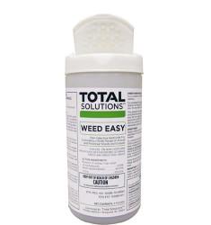 Granular Herbicide