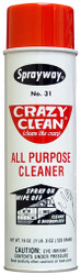 All Purpose Cleaner Spray