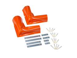 Heavy Duty Corner Set