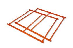 Metal Frame Kit