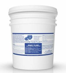 Storm Team Liquid Ice Melt - 7 x 5 Gallon Pails