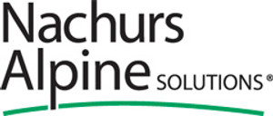 Nachurs Alpine Solutions Industrial