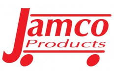 Jamco Products Inc