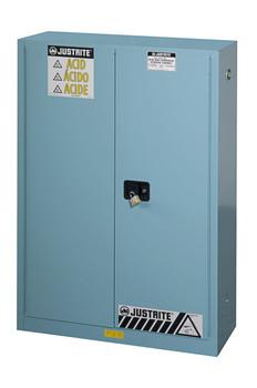 45 Gallon Acid Cabinet