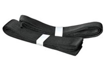 EAGLE Nylon Straps for Column Protectors - Set of 2 - 1701