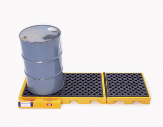 Ultra Spill Containment Deck Model 2360