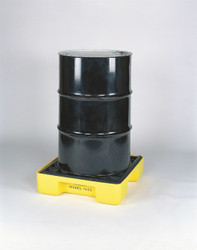 Buy Eagle 1633 Spill Containment Pallet