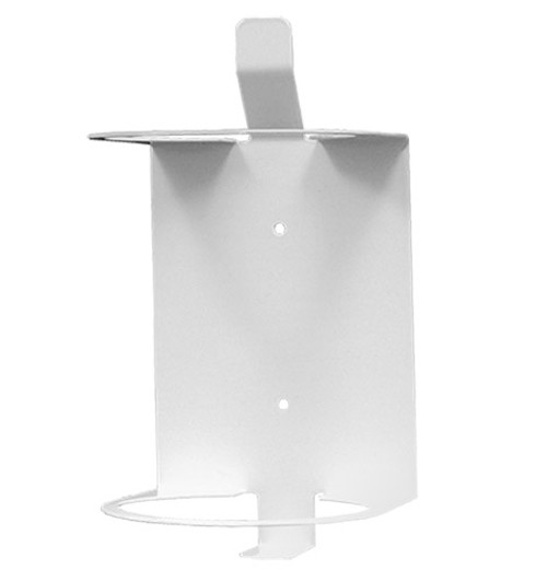 Wire Wipes Canister Holder - Medium