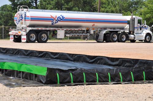 Ultratech Ultimate Spill Berm