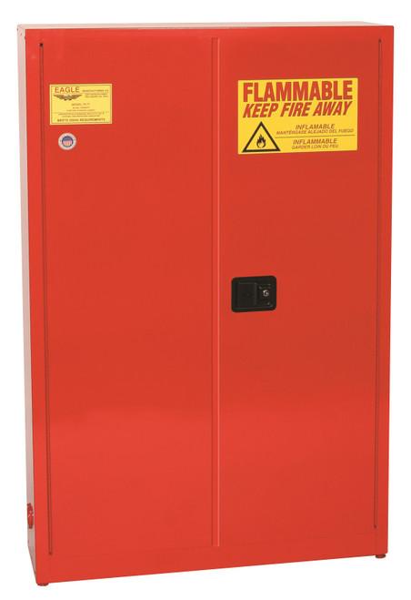 Eagle Paint Storage Cabinet