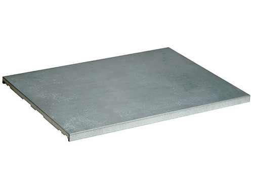 Justrite - 29945 - Steel Shelf for 90 Gal. Flammable Safety Cabinets