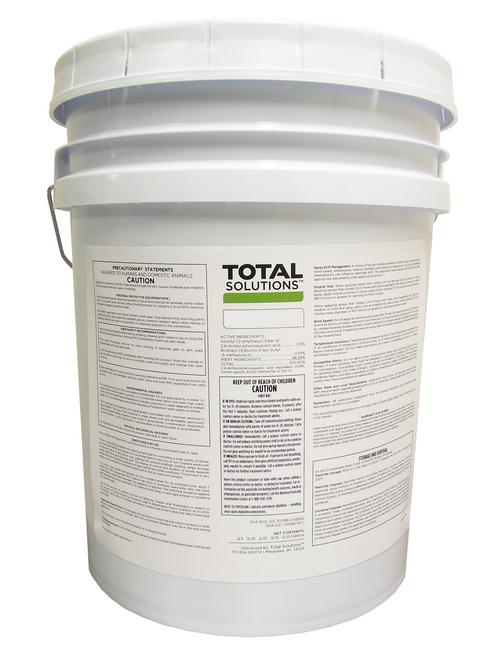 5 Gallons Liquid Fertilizer