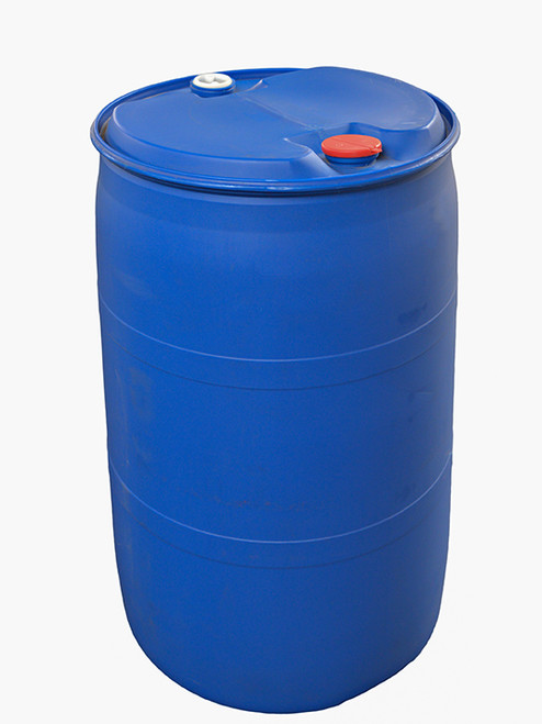 Extinct Insecticide - Ready To Use - 30 Gallon Drum