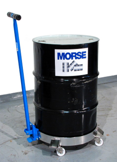 Morse Dolly Handle