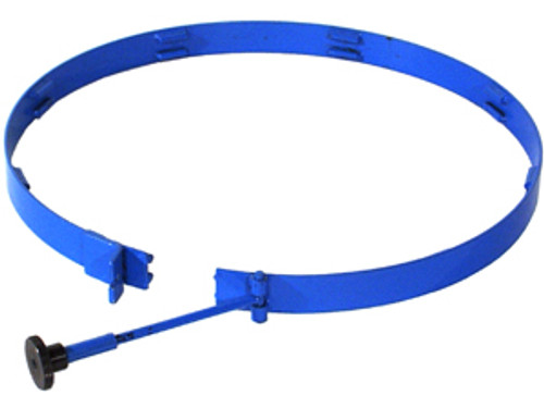 Morse Clamp Collar