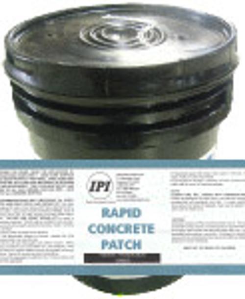 Asphalt Rapid Patch Kit