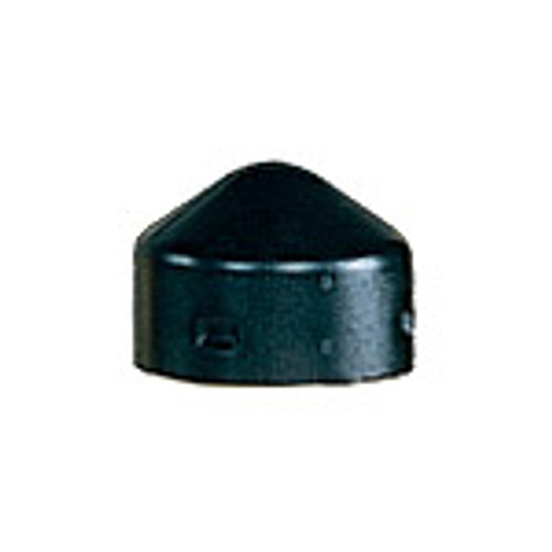 "EAGLE 4"" Round Post Cap"