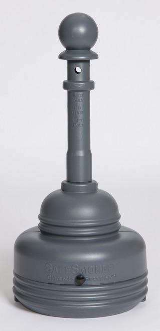 EM-1206GRAY