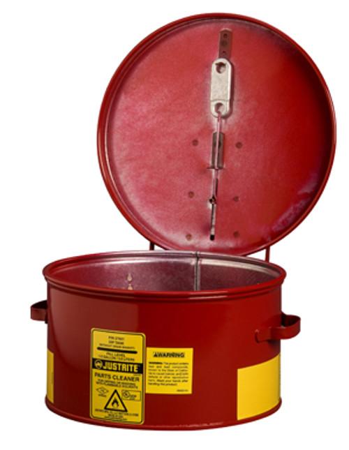 Justrite 27601 - 1 Gallon Dip Tank