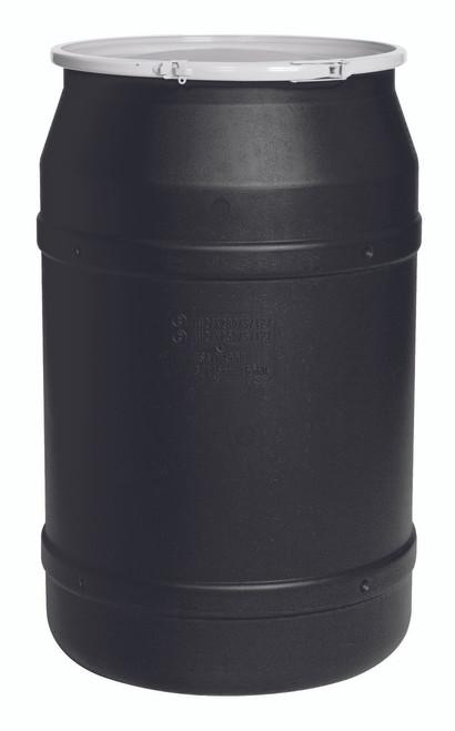 EM-1656BLK