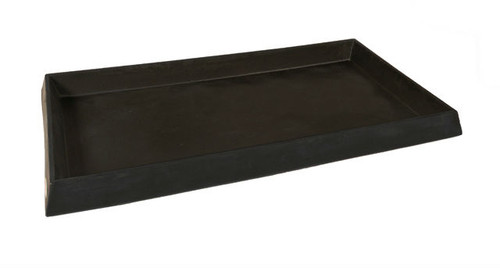 Ultra Spill Containment Tray