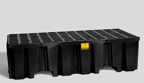 Eagle Spill Containment Pallet