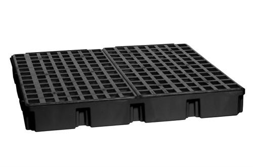 Eagle Spill Containment Platform - 4 Drum