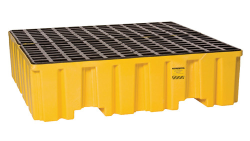 Containment Pallet