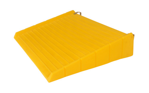 UltraTech Spill Deck Ramp - 1089
