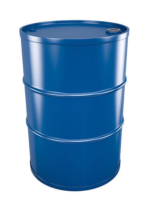 Zap-It  - Weed Killer - Non-Selective Herbicide - 55 Gallon Drum