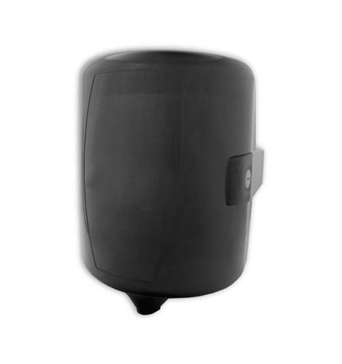 Large Cener Pull Shop Wipe Dispenser