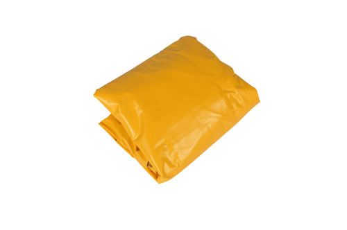 Pull Over Cover for P4 Spill Pallets (1112, 1113, 1000, 1001)