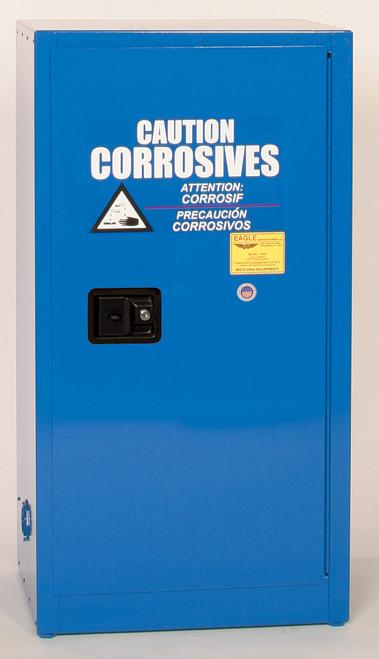 Acid Storage Safety Cabinet