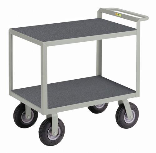 Little Giant Cart
