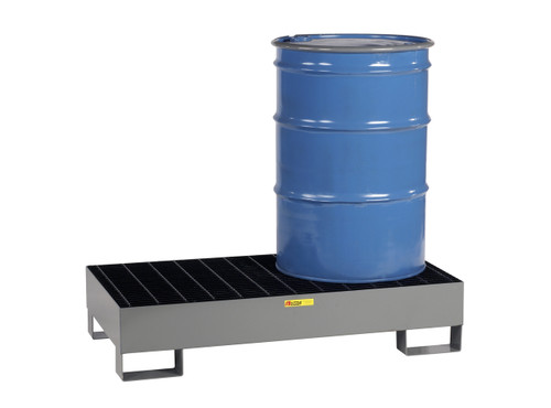 Little Giant Spill Containment Pallet
