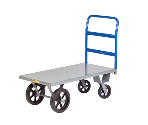 Heavy Duty Industrial Cart