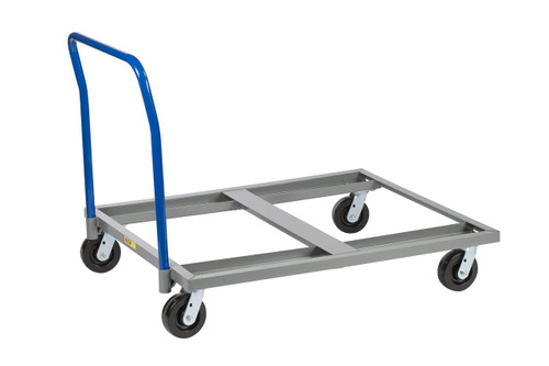 Industrial Pallet Cart