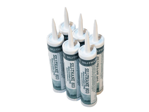 Adhesive/Sealant