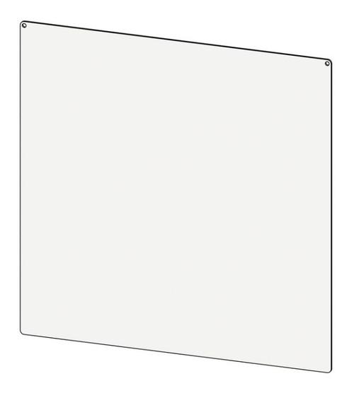 "30"" x 30"" Hanging Panel"