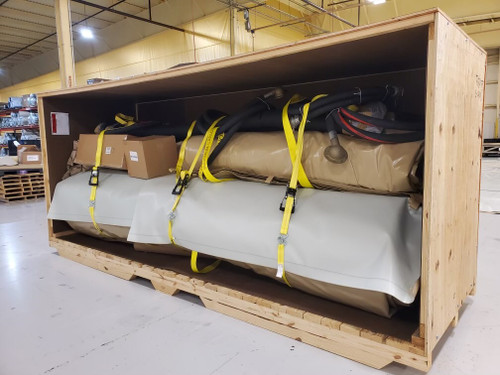 interstate-products-military-bladder-tanks-at-ipi-.png