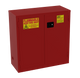 Paint & Ink Safety Cabinets