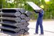 Ultratech Modular Spill Containment Berm