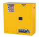 30 Gallon Flammable Cabinet