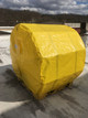 Eagle Soft Top Containment Pallet - 1645STC
